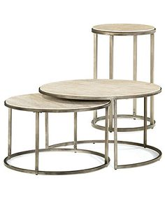 madelynn coffee table coffee tables pinterest living rooms room decor and room - Macys Coffee Table
