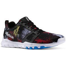 1d4c007810e Zapatillas de running de hombre Pure Boost ZG Prime Adidas