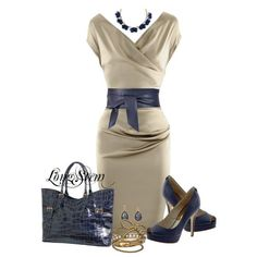 """awesome """"Untitled #371"""" by longstem on Polyvore..."""