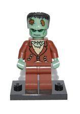 NEW LEGO MINIFIGURES SERIES 4 8804 - The Monster (Frankenstein)