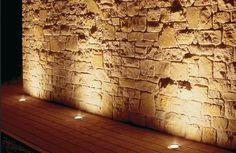 Hardwood Floors, Flooring, New Life, Outdoor Lighting, Rooftop, Backyard, App, Garden, Google