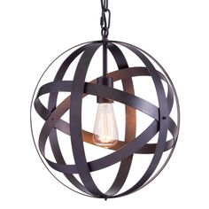 Shop Zuo Modern  98418 Plymouth Ceiling Lamp at Lowe's Canada. Find our selection of pendant lights at the lowest price guaranteed with price match + 10% off.