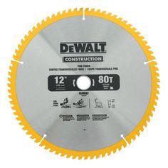 DIY  Tools Dewalt Dw3128
