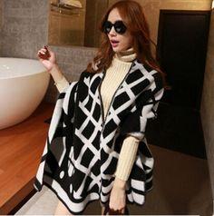 http://www.buyhathats.com/women-plaid-scarf-autumn-oversized-geometric-shawls-winter-wear.html