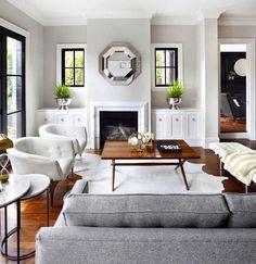 Tapicería sofá