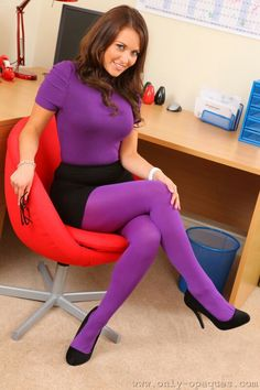 Com Sexual Pantyhose Only 69
