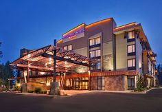 Book SpringHill Suites Coeur d'Alene, Idaho on TripAdvisor: See 841 traveler reviews, 72 candid photos, and great deals for SpringHill Suites Coeur d'Alene, ranked #1 of 22 hotels in Idaho and rated 5 of 5 at TripAdvisor.