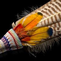 Plains/Plateau | Infinity of Nations: Art and History in the Collections of the National Museum of the American Indian - George Gustav Heye Center, New York