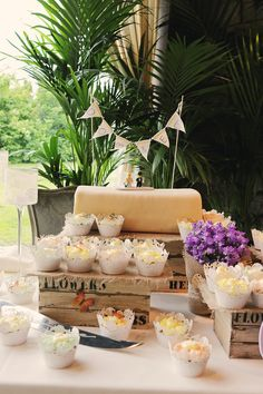 Giant Battenburg wedding cake   Photography by Helen Russell.