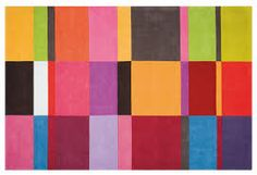Image result for colourful rugs