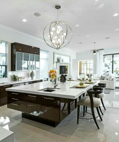 #1 ultimate dream kitchen