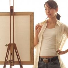10 Painting Tips & Tricks You Never Knew