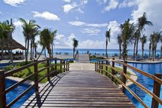 Cancun Transfers to Oasis Cancun Lite from Cancun Airport. Cancun Transfers is private and safe and Cancun Tours are also provided. Oasis Cancun, Cancun Hotel Zone, Cancun Tours, Cancun Hotels, All Inclusive Mexico, Cancun Mexico, All Inclusive Resorts, Hotels And Resorts, Algarve