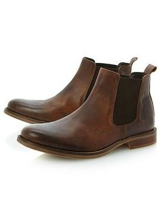 14 mejores imágenes de zapatos   Zapatos, Calzas y Zapatillas