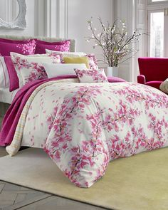 cuddl duds flannel comforter set | bedroom ideas | pinterest