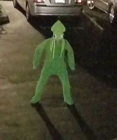 image of splatoon 3 leaked!!!! wow nintendo's graphics keep getting more realistic