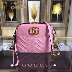 gucci Bag, ID : 48426(FORSALE:a@yybags.com), gucci handmade leather wallets, gucci internet shop, gucci mensleather wallets, gucci backpack straps, gucci discount backpacks, gucci handbags online store, gucci mens briefcase bag, online gucci sale, gucci sale online store, gucci designer bags for less, gucci billfold, what does gucci #gucciBag #gucci #gutchi #v盲ska