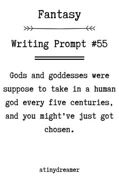 If you've been hitting a writer's block or just need a bit of inspiration for your sci-fi story, look at these 35 interest sci-fi story writing prompts! Book Writing Tips, Creative Writing Prompts, Writing Help, Writing Ideas, Writing Corner, Dialogue Prompts, Story Prompts, Book Prompts, Journal Prompts