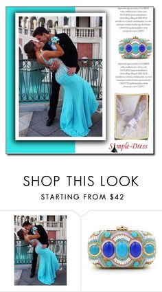 """""""Beautiful  day"""" by janee-oss ❤ liked on Polyvore"""