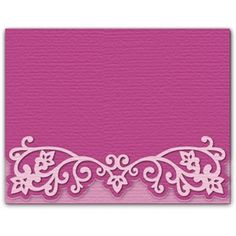 Silhouette Design Store - Search Designs : accordian card