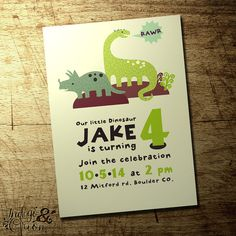 Hey, I found this really awesome Etsy listing at https://www.etsy.com/listing/186197393/sale-200-off-dinosaur-birthday-printable
