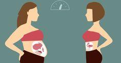 Esistono degli accorgimenti che, se adottati, possono incidere moltissimo sulla nostra salute e su come il nostro corpo brucia i grassi.