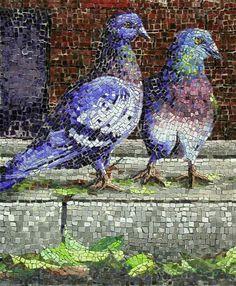 Resultado de imagen de natural stone art