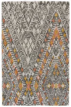 Feizy Rug- If available, can be purchased through Merriment at Home in Woodbury, MN