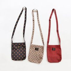 Handbags, Tote Bag, Sewing, Pouches, Casual, Diys, Leather, Craft, Crochet