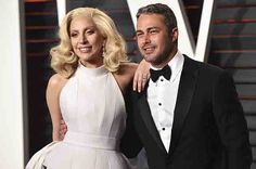 Lady Gaga: Kesha Is 'Being Publicly Shamed for Something That Happens in the Music Industry All the Time' - Billboard