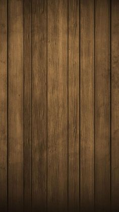 Iphone 6 Wood Wallpaper Iphone Wallpaper Pinterest Iphone