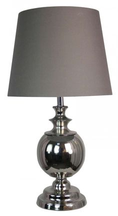 bordlampe - MARTINSEN AS - Athen - Møbelringen