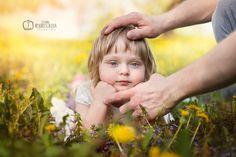Emka by Kata Nedoroscikova Kanukova on My Fb, Fb Page, Portrait, Children, Face, Young Children, Boys, Headshot Photography, Kids