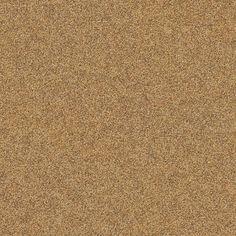 Tileable ground sand by hhh316.deviantart.com on @DeviantArt