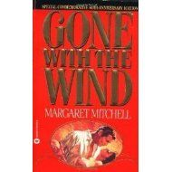 Amazon.com: Gone with the wind: Books-A must read!