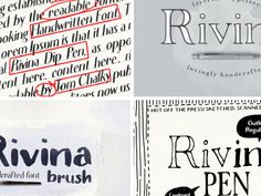 Sign up for newsletter for a free font, free photoshop textures, etc.
