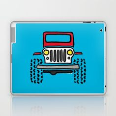 Jeep Drawing, Drawings, Sketches, Drawing, Portrait, Draw, Grimm, Illustrations