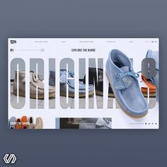 Follow @dailywebdesign for more! Design by: @bestservedbold _ Check our story for more webdesign Inspiration! _ Join us with a follow and use #dailywebdesign to inspire others! _ #design #graphicdesign #webdesign #interface #userinterface #developer #webdevelopment #html #java #programming #coder #dribbble #behance #graphics #code #UI #UX #uiux #freelancer #inspiration #php #css #programmer #webdesigner #designer #appdesign #web #apps #javascript