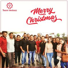 We are Pune's Milk Brand. Our milk is organic milk from desi cows. Milk Brands, Native Foods, Old Quotes, Eating Healthy, Desi, Toyota, Cow, Merry Christmas, Old Things