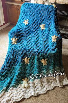 Crochet Turtle Pattern Free, Crochet Blanket Patterns, Crochet Afghans, Knitting Patterns, Baby Sea Turtles, Warm Blankets, Hand Crochet, Baby Knitting, Crochet Projects