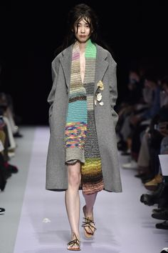 Tokyo New Age, Look #35