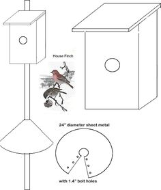 1cfb4f12cf9b342bfb591e4ea4cb63f9 bird house plans house sparrow wicker nestbox wicker finch breeding nest aviary basket 3 sizes  at crackthecode.co