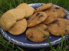 Babakeksz Paleo, Candida Diet, Milk Recipes, Kids Meals, Sweet Potato, Food And Drink, Potatoes, Cookies, Vegetables