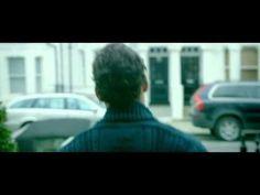 ▶ David Gandy - The Classic Car Show - YouTube
