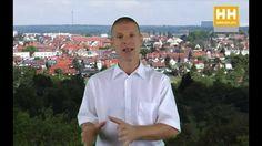 Herbert Herrmann HHImmobilien: Die Interessenten