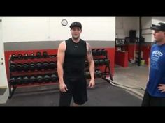 http://musclebuildingexpert.org/arm-experiment get the free biceps workout to gain 1 inch in only 1 week on your arms.