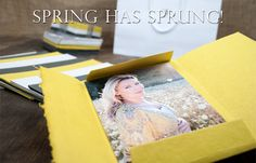 photo packaging supplies - rice studio supply