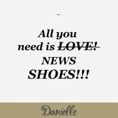 aforismi scarpe