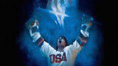 Csoda a jégen 2004 Teljes Film Magyarul Online HD Hu [MOZI] Csoda a jégen 2004 Teljes Film Magyarul Online HD,Csoda a jégen 2004 Teljes Film Magyarul, Csoda a jégen Csoda a jégen Teljes Film Online Magyarul HD Kisebbfajta csodát hajtott végre az amerikai jéghokicsapat az 1980-as téli olimpián. A főiskolásokból és egyetemistákból álló amerikai együttes rácáfolva minden előzetes számításra, legyőzte a verhetetlennek tartott szovjet csapatot, és megszerezte az olimpiai aranyérmet. Herb Brooks…