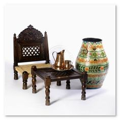 Matrixexports An Manufacturer And Exporter Of Indian Furniture, Produce All  Types Of High Quality Traditional